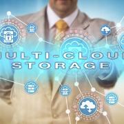 Elasticity and Scalability in Cloud Computing - Complete Controller