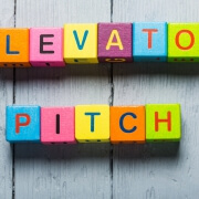 Elevator Pitch - Complete Controller