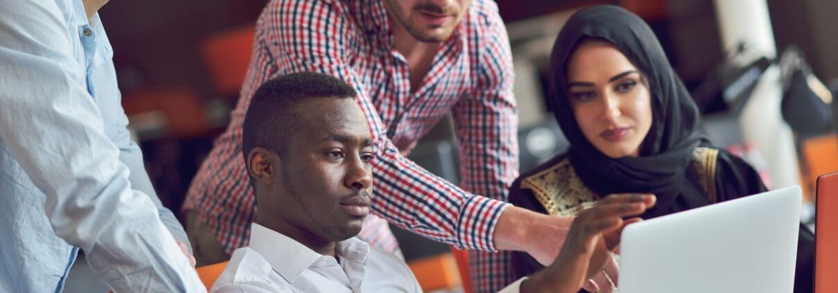 Entrepreneurial Advice - Complete Controller