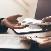External Financing - Complete Controller