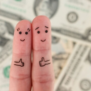 Finances As a Married Couple - Complete Controller
