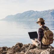 Freelance Blogger - Complete Controller