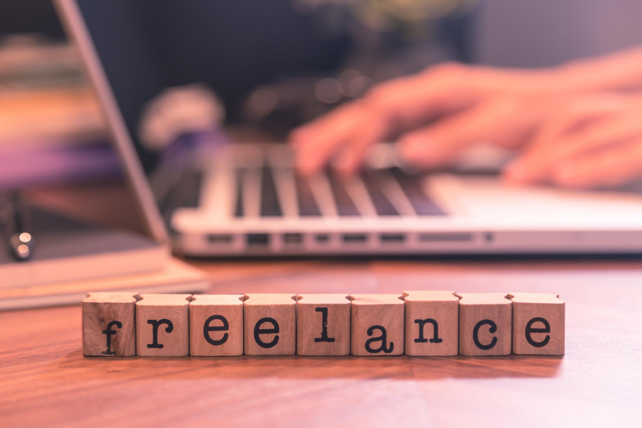 Freelancing Job - Complete Controller