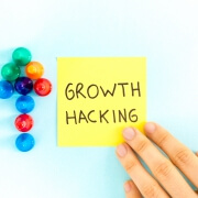 Growth Hacking Strategies - Complete Controller