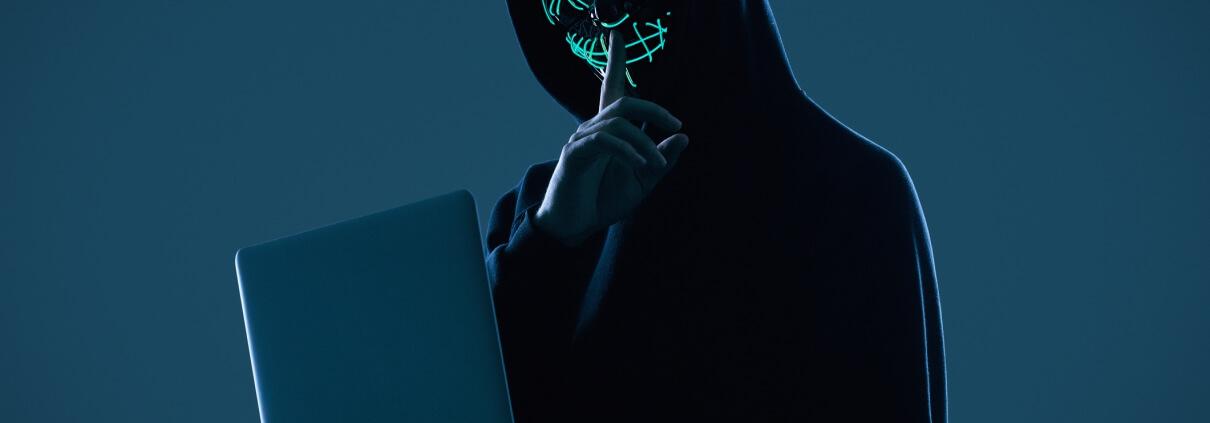 Hackers - Complete Controller