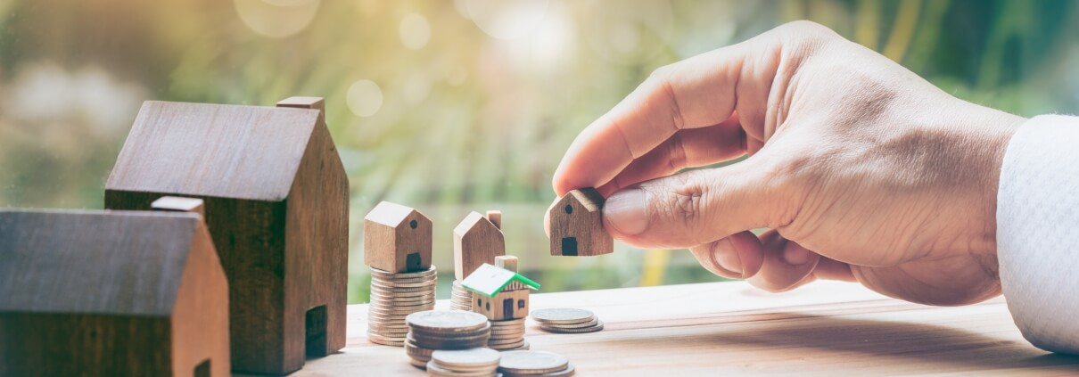 Investing in Real Estate - Complete Controller
