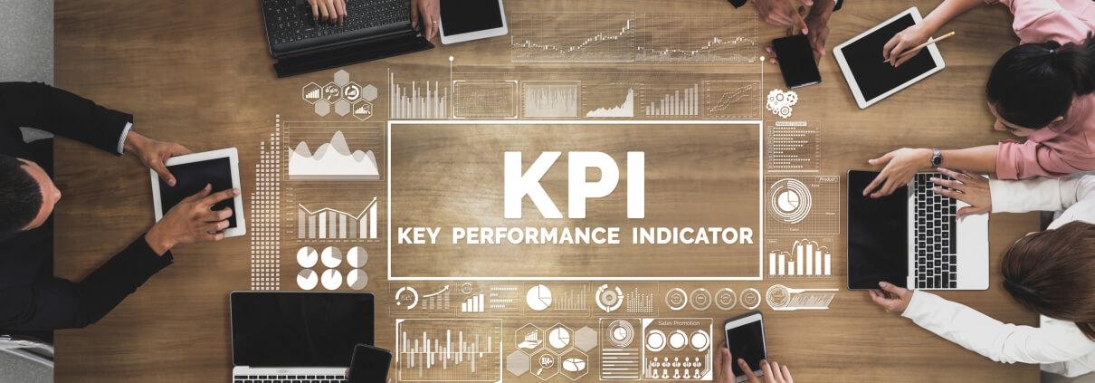 Key Performance Indicators - Complete Controller