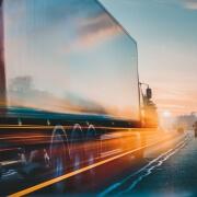 Logistics Companies - Complete Controller