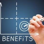 Managing Business Finances - Complete Controller