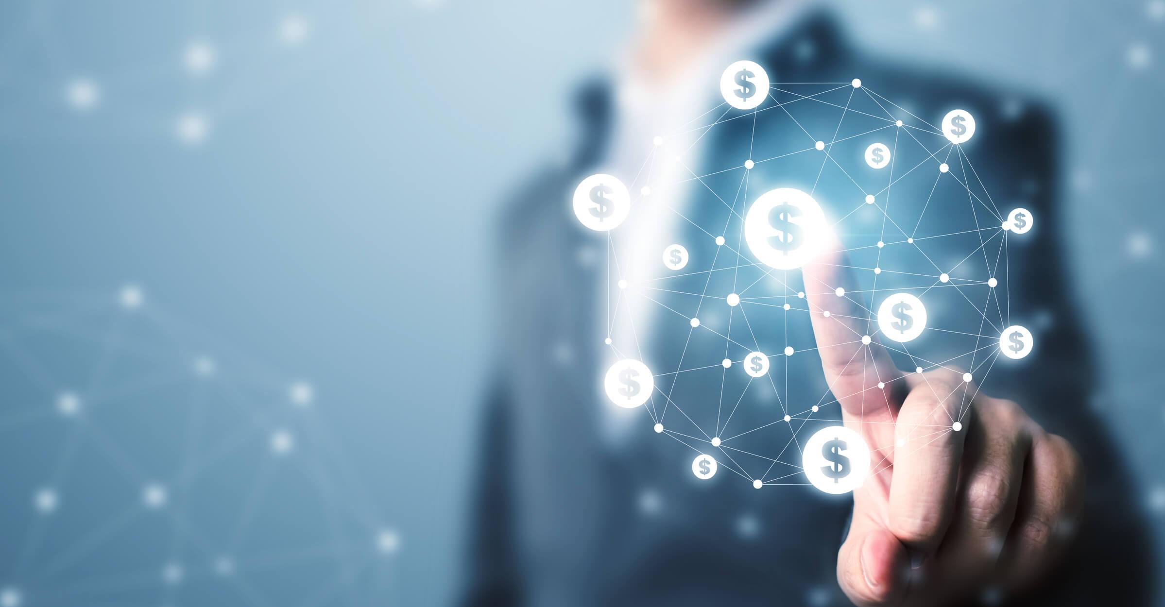 Managing Finances - Complete Controller
