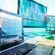 Master Stock Trader - Complete Controller