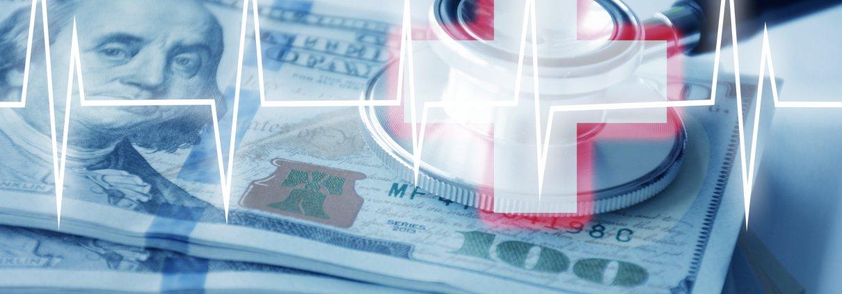 Medical Billing - Complete Controller