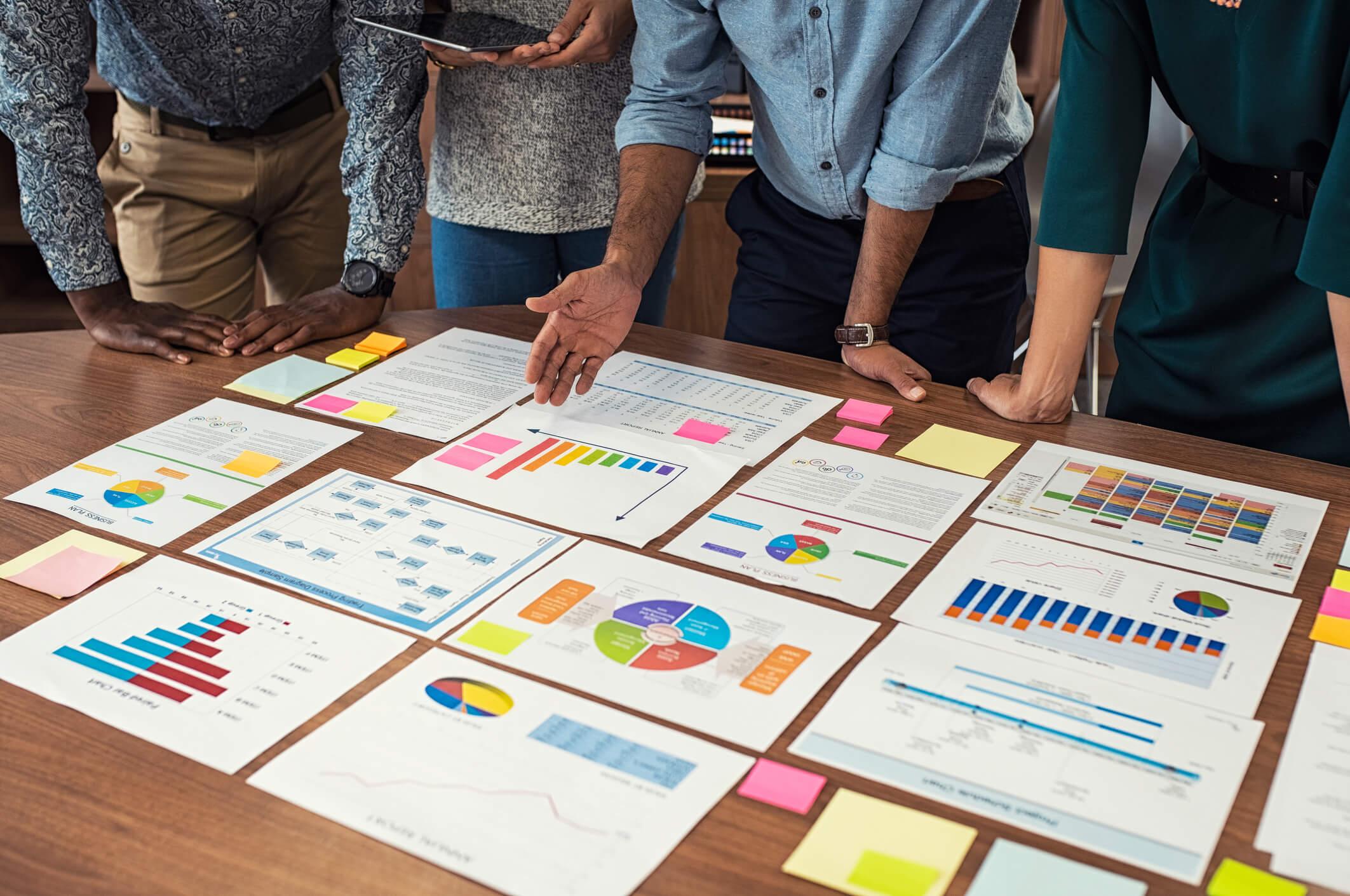 Money Management Strategies - Complete Controller