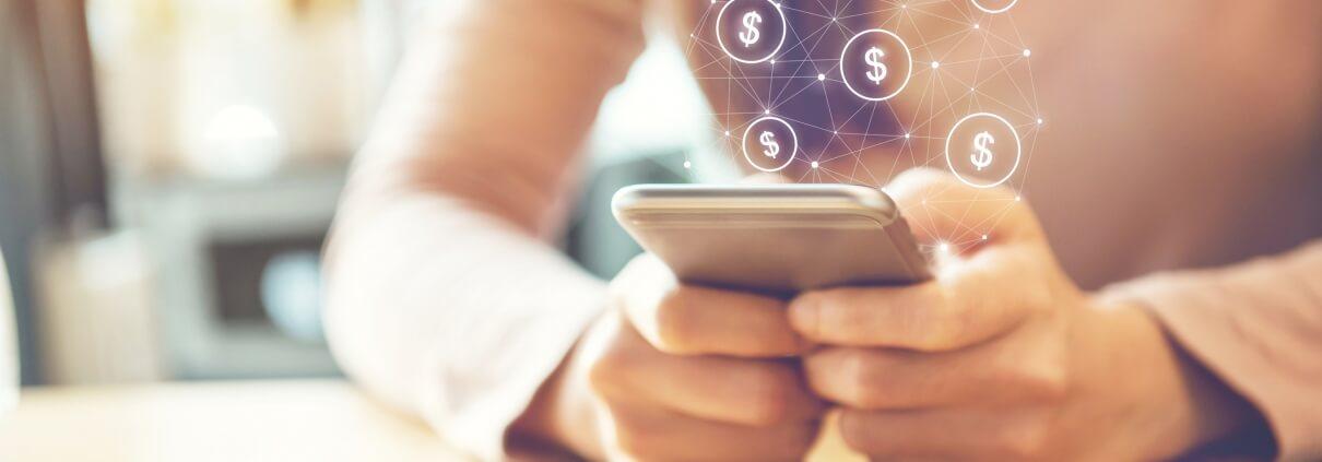 money management apps - Complete Controller