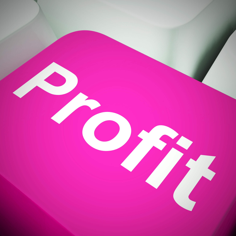 Net Profit Margin - Complete Controller