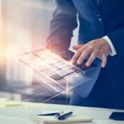 Online Business Management - Complete Controller