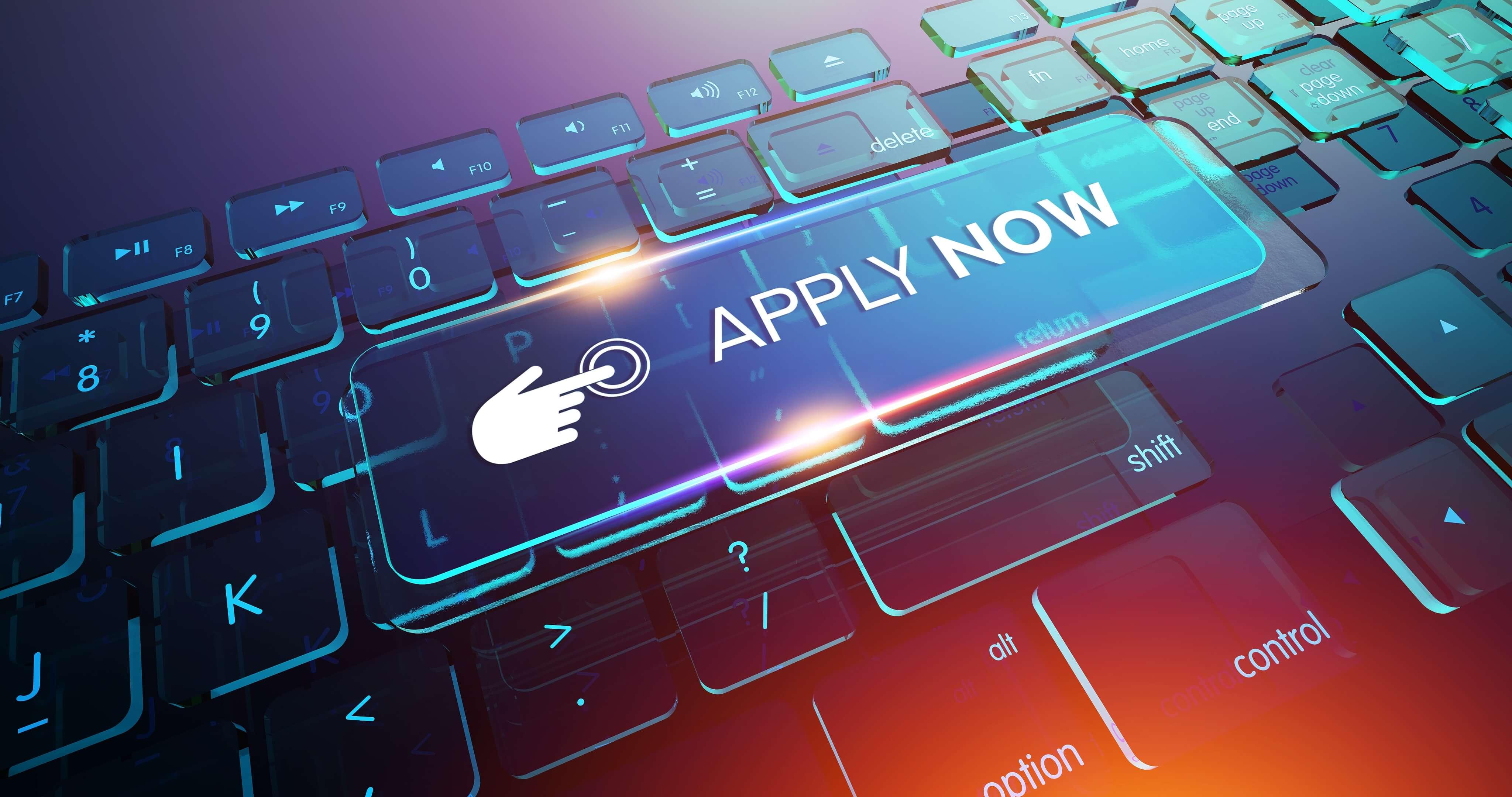 Online Lending Options - Complete Controller