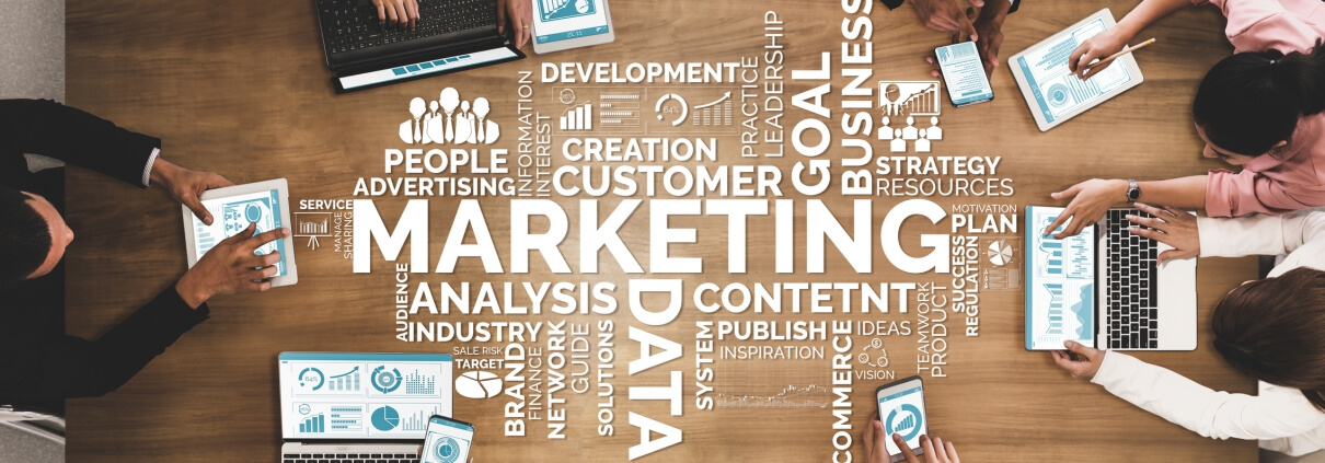 Marketing Strategies - Complete Controller