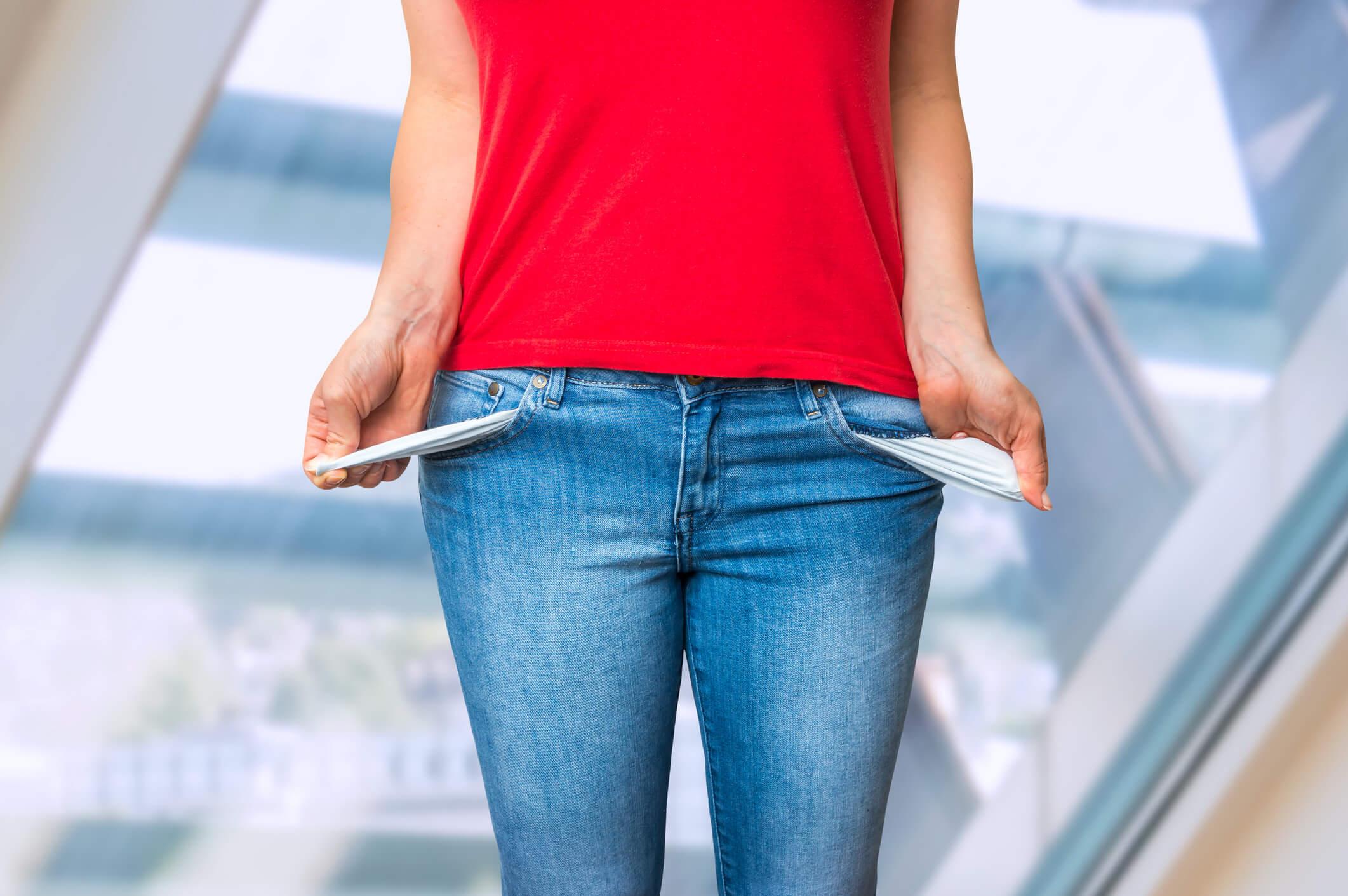 Personal Debt - Complete Controller