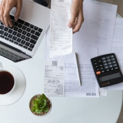Accounting and Bookkeeping - Complete Controller