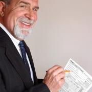 Tax Preparer - Complete Controller