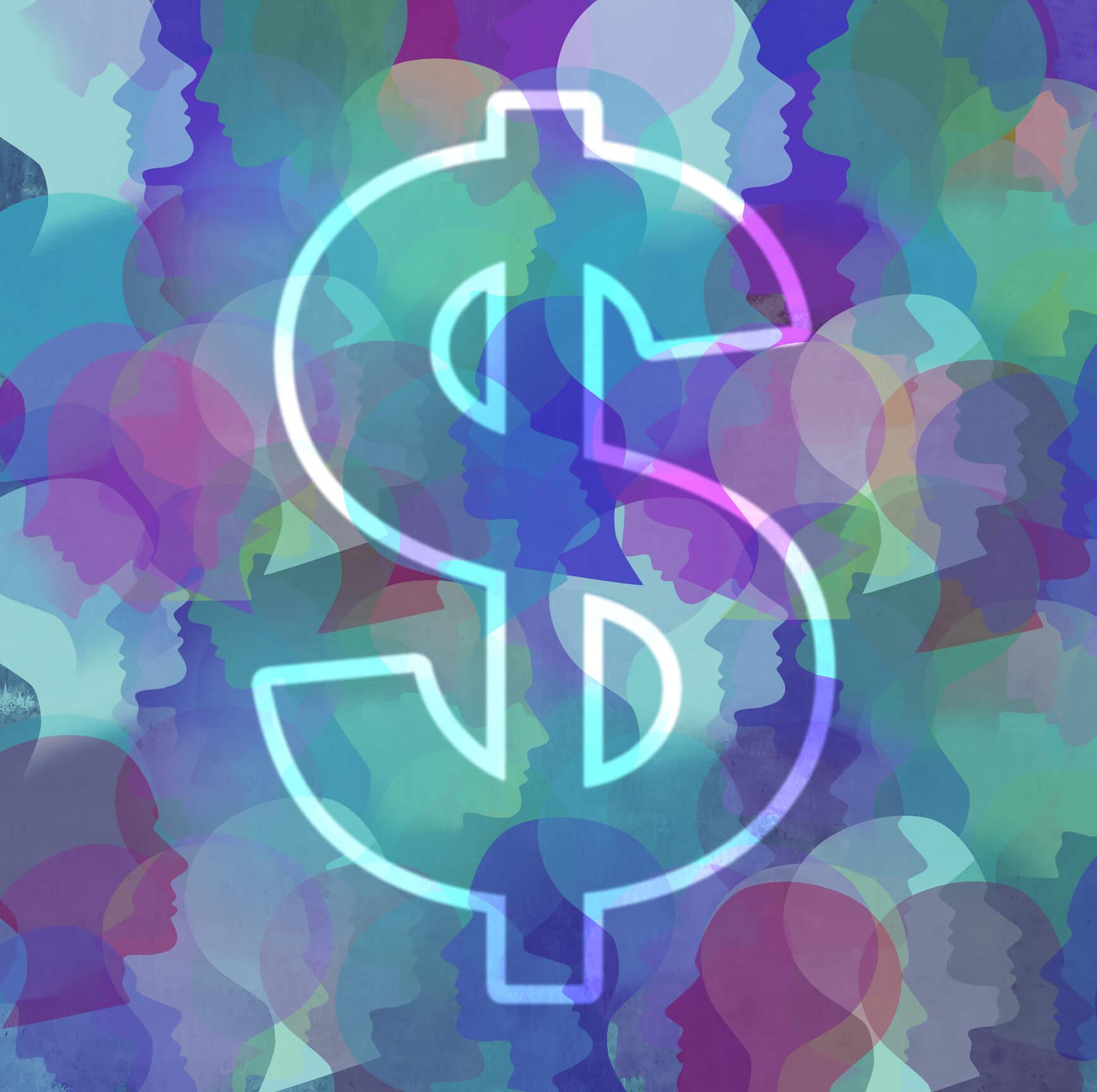 Raise Money - Complete Controller