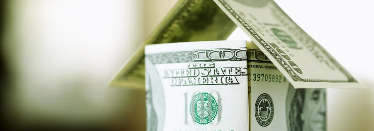 Real Estate Rental Investment - Complete Controller
