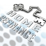 Refinance Your Mortgage - Complete Controller