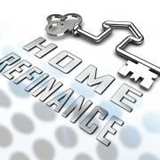 Refinancing - Complete Controller