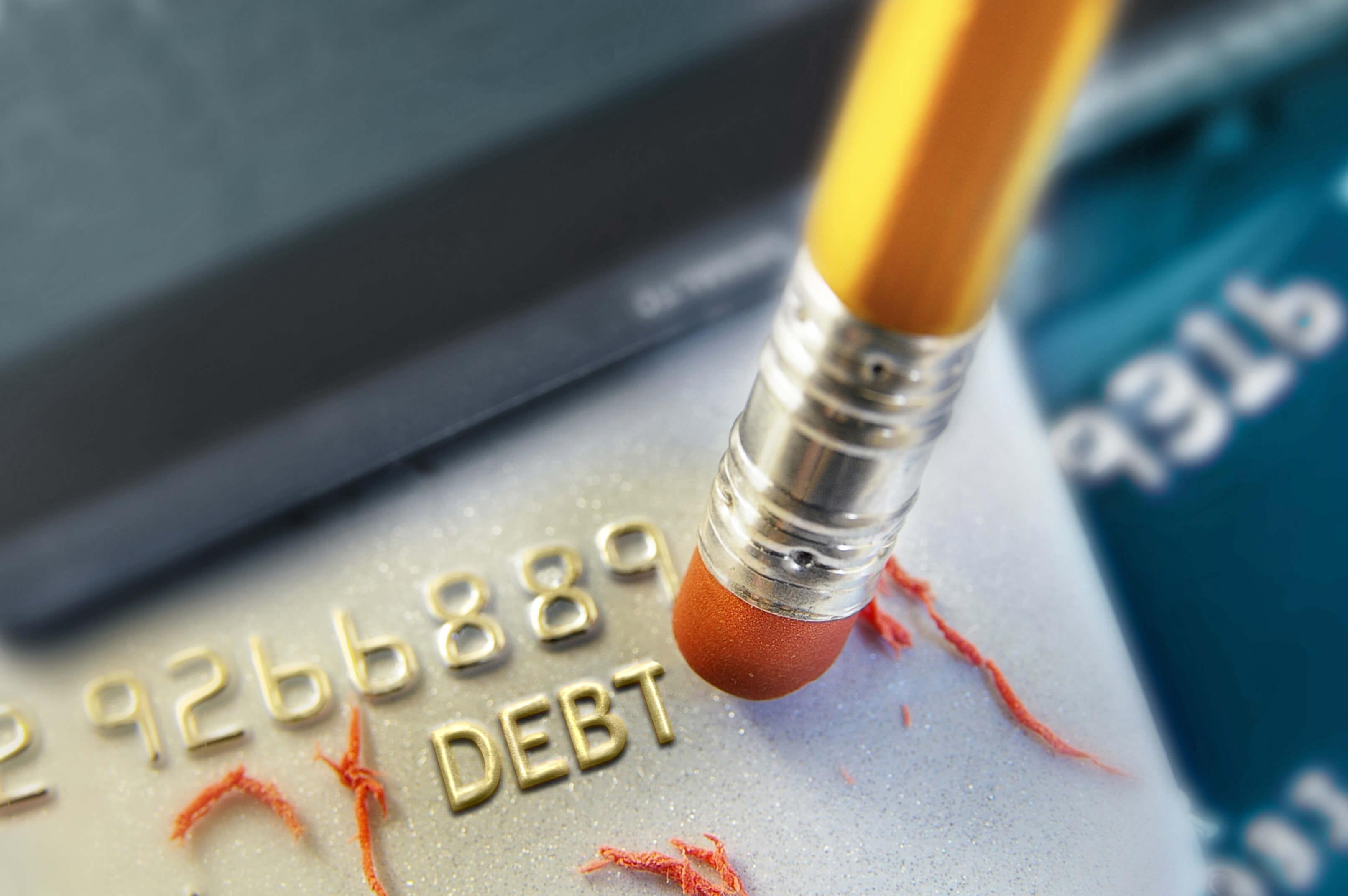 Repair Your Credit Score - Complete Controller