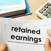 Retained Earnings - Complete Controller