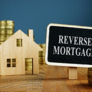 Reverse Mortgage - Complete Controller