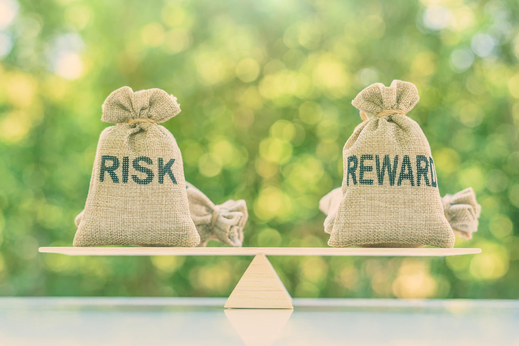 Risk Tolerance - Complete Controller