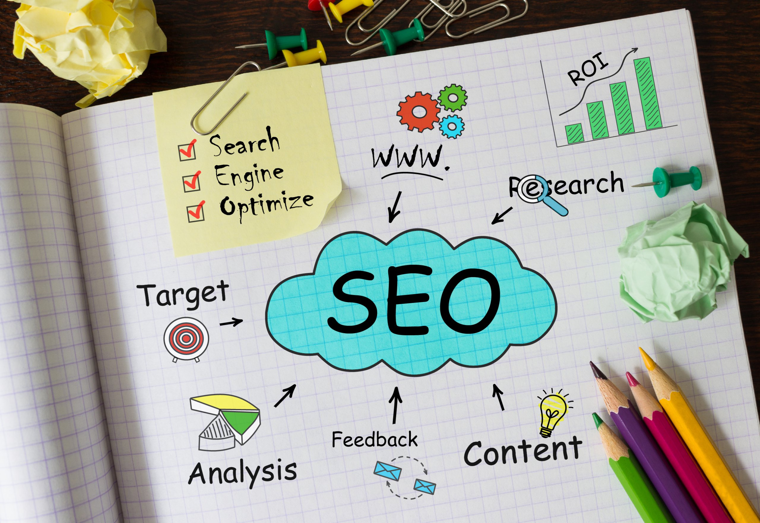 SEO Tools - Complete Controller