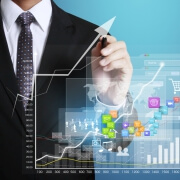 Separate your personal and business finances - Complete Controller