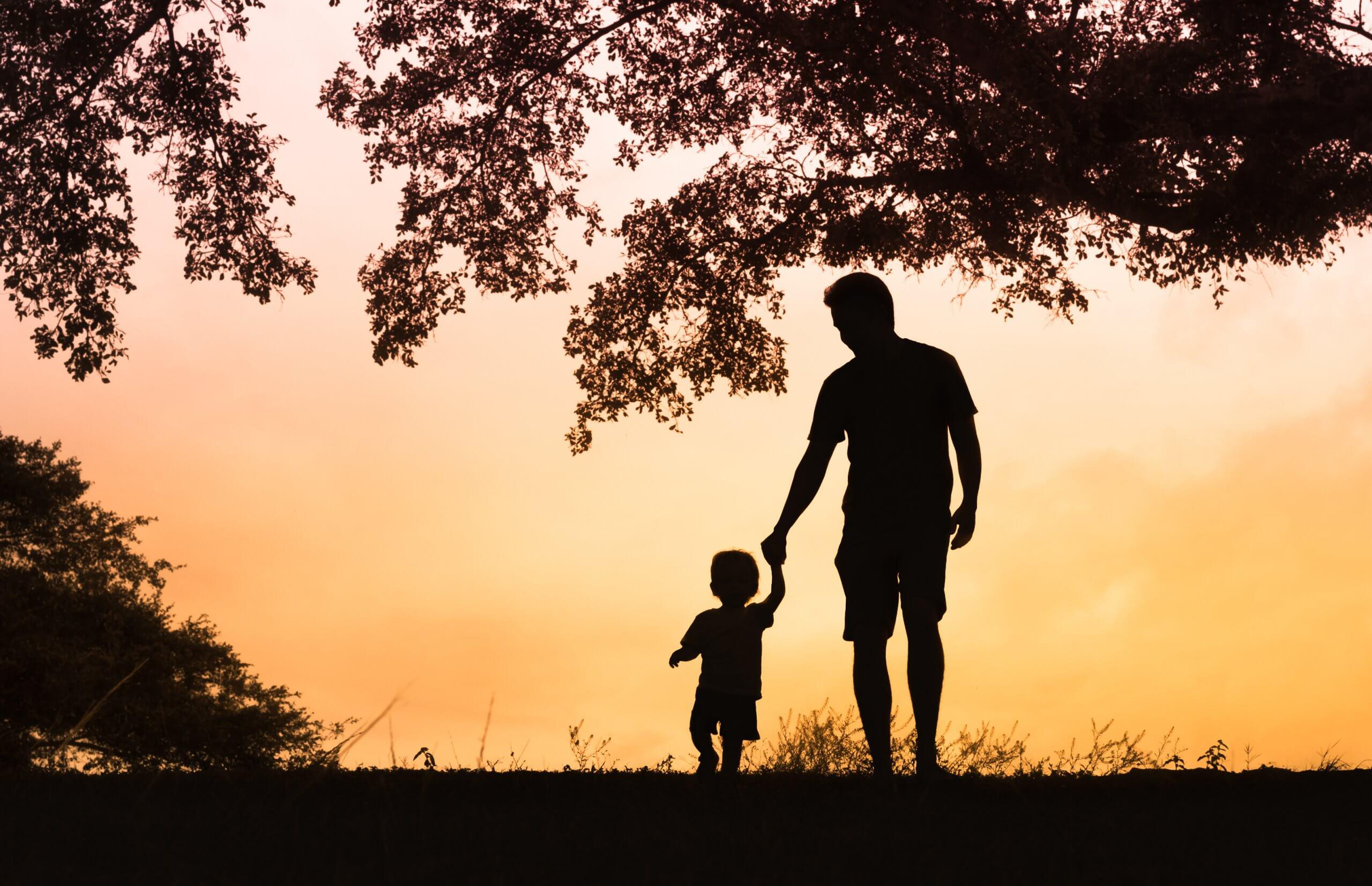 Single Parents - Complete Controller
