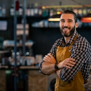 Small Business Owners - Complete Controller