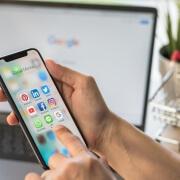 Social Media Advertising - Complete Controller