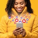 Social Media Marketing Small Biz - Complete Controller