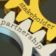 Stakeholders - Complete Controller