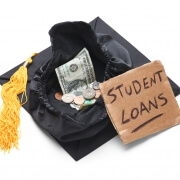 Student Loan - Complete Controller