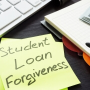 Students with Federal Loans - Complete Controller