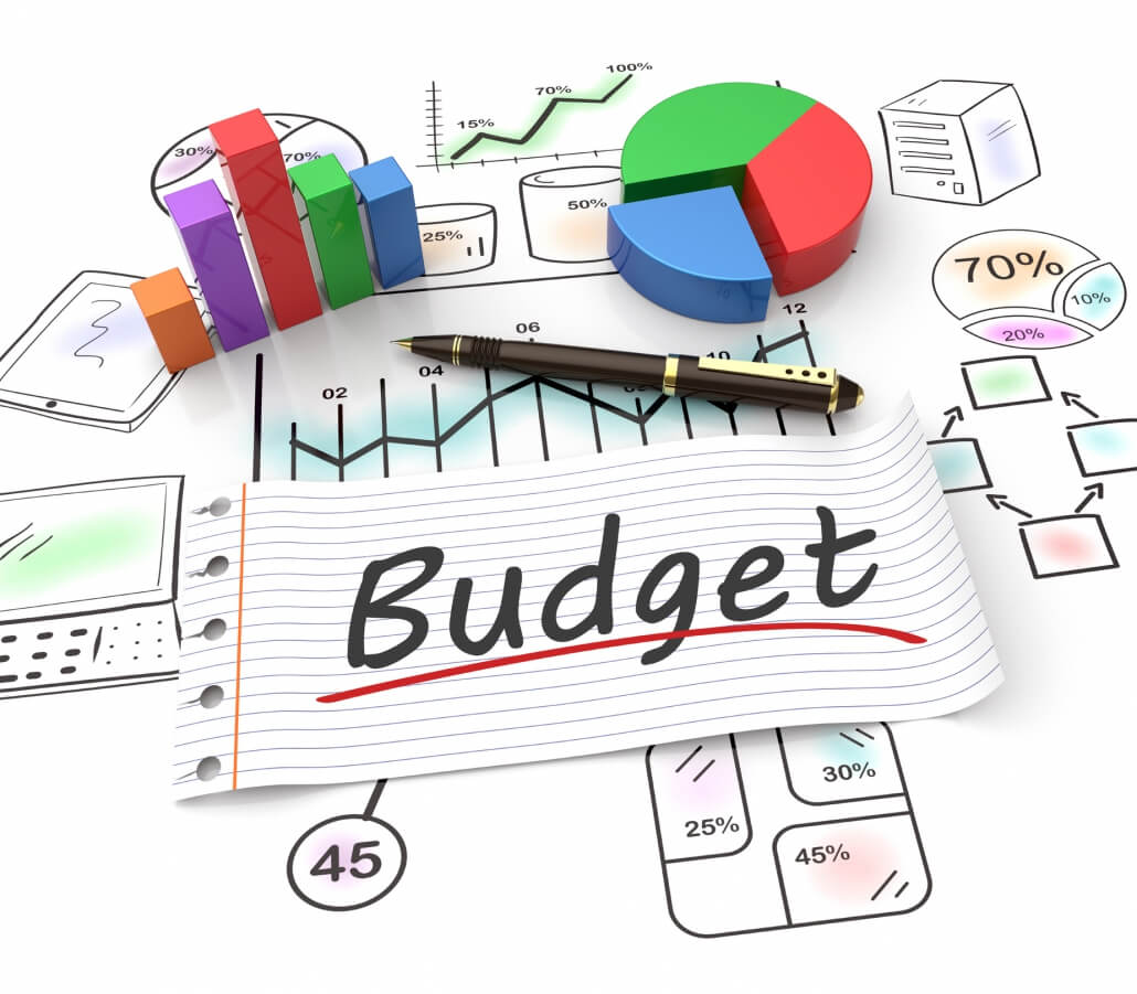 7 Keys to Successful Budgeting | Complete Controller