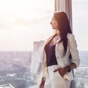 Successful Entrepreneur Qualities - Complete Controller