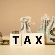 Tax Obligations - Complete Controller