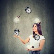 Time Management Techniques - Complete Controller