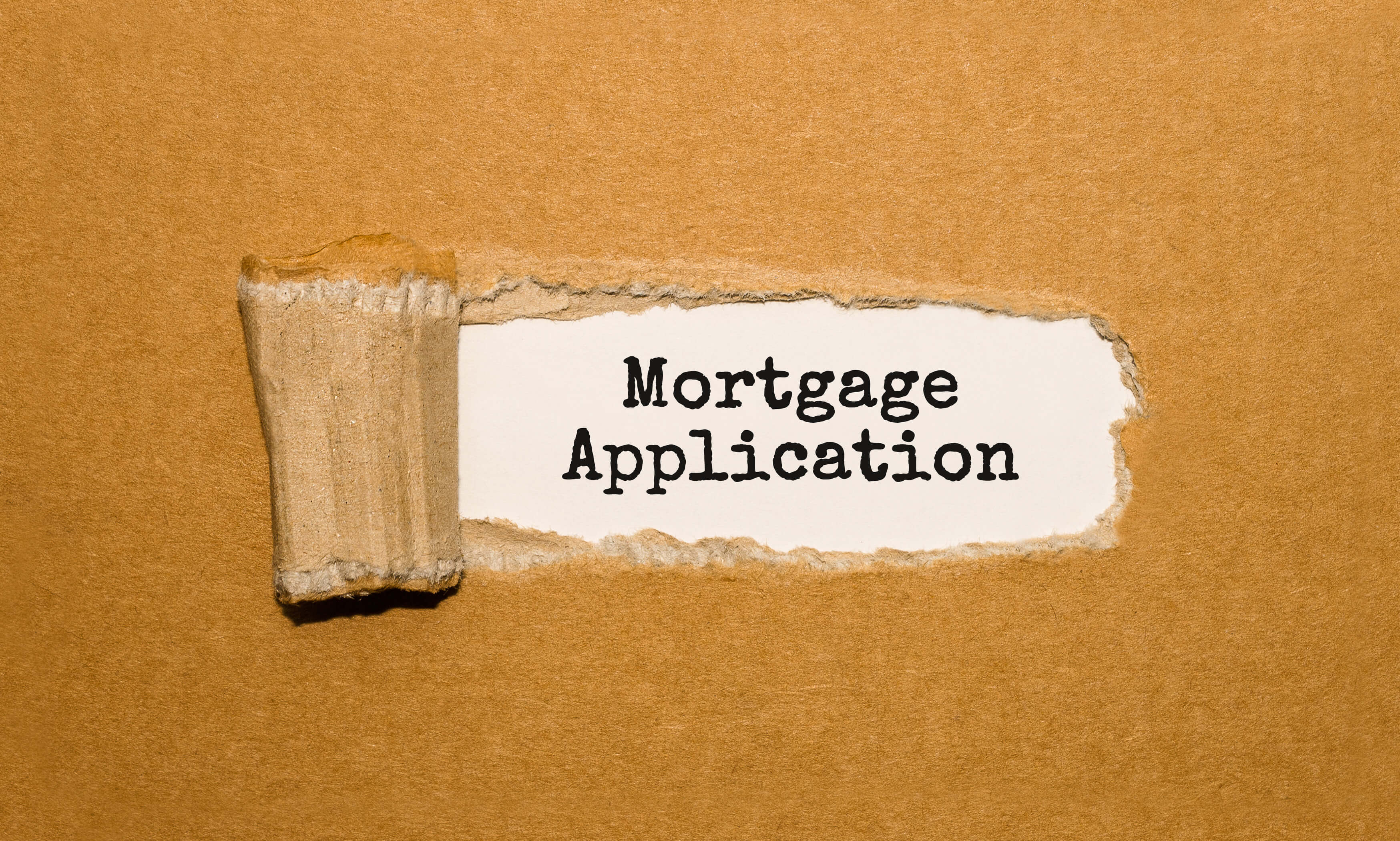 Types of Mortgages - Complete Controller