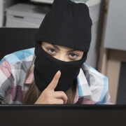 Employee Theft - Complete Controller