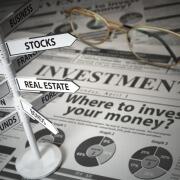 Wealth Management - Complete Controller