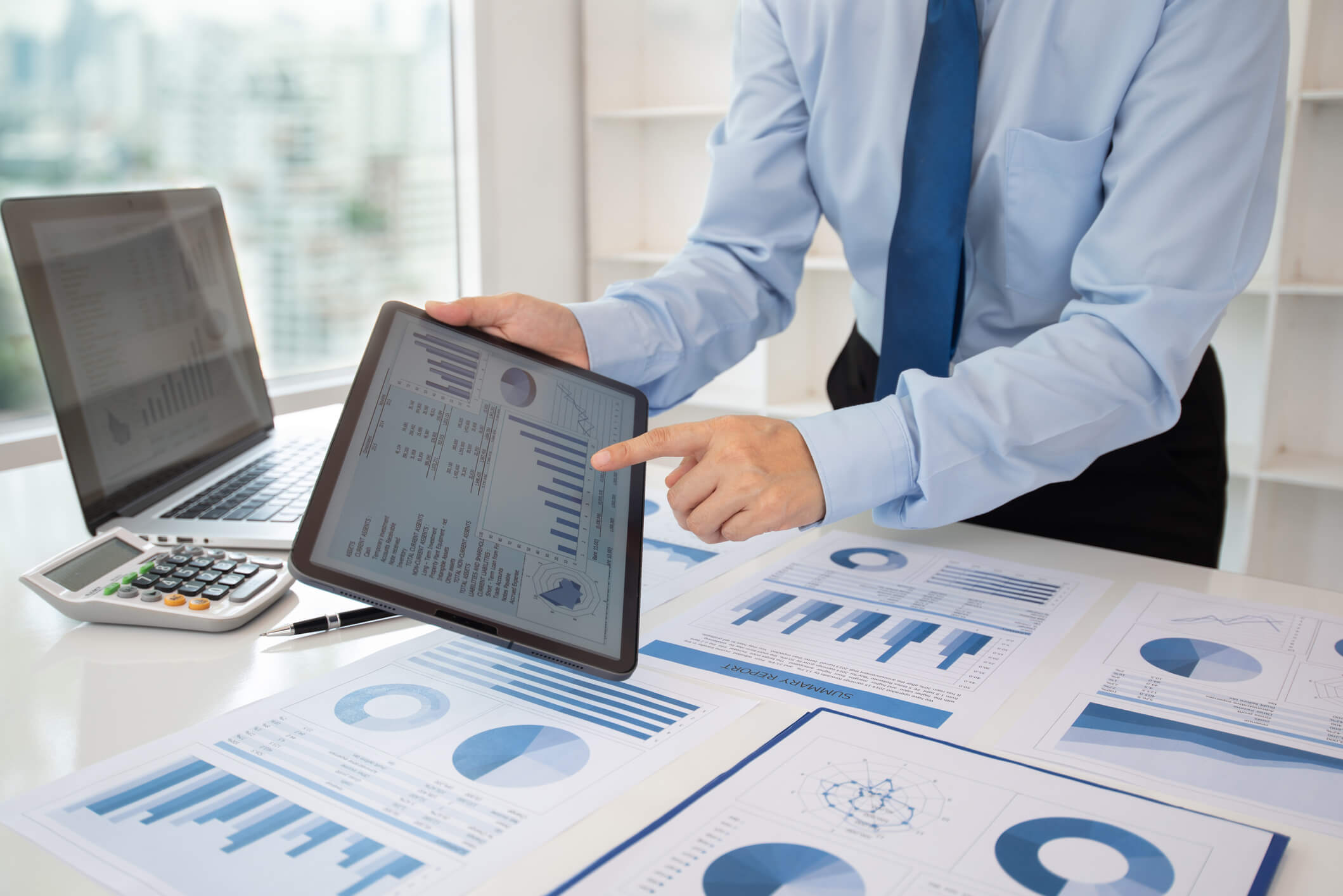 5 QuickBooks Web-Based Alternatives You Can Switch To